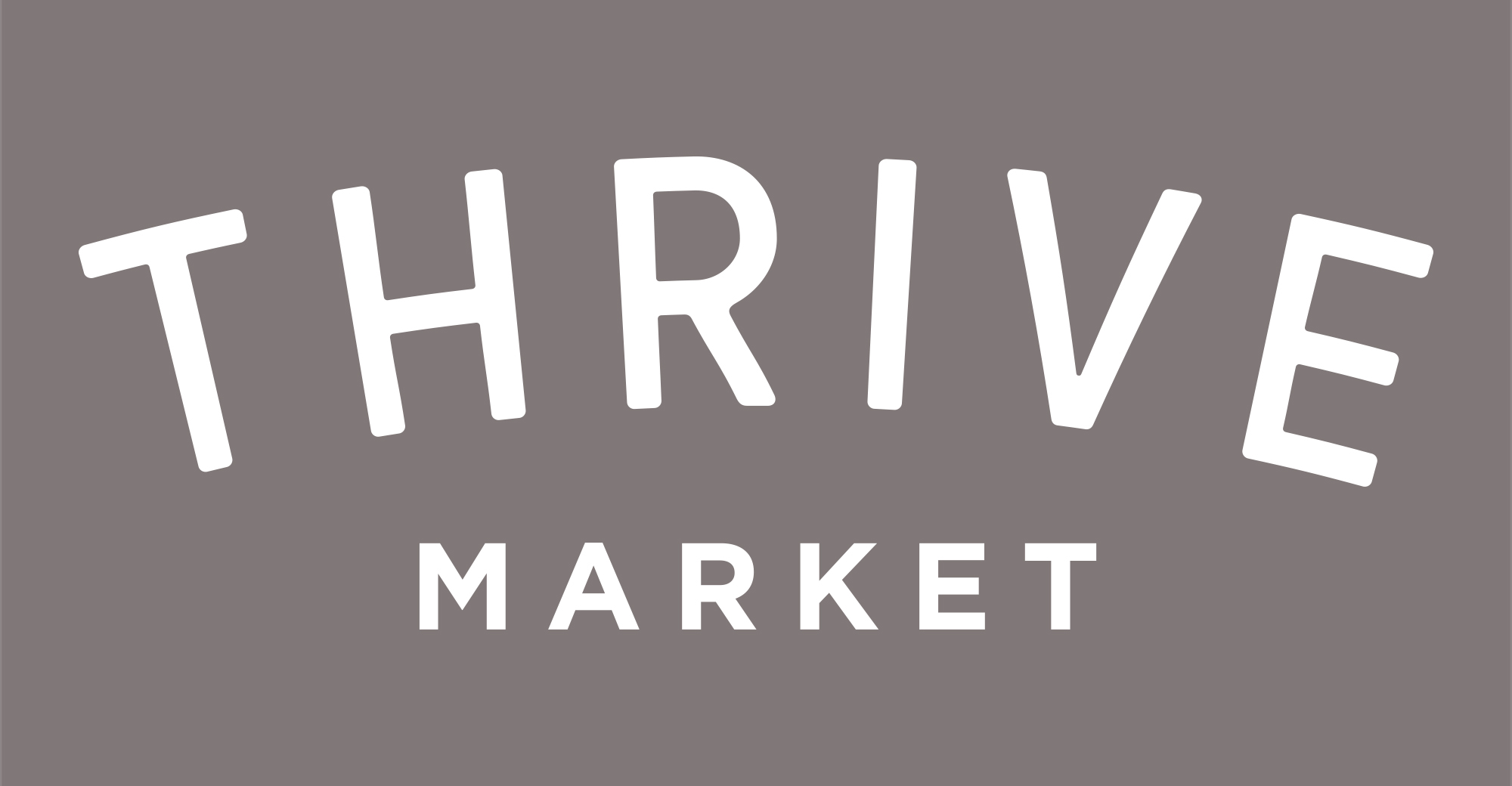 Thrive_Text_Large_White